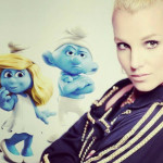 smurf-art-britney-spears-oohlala