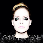 avrillavigne_Photo
